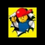 Legodude_uk