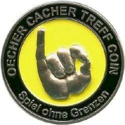 Aachen Coin.jpg