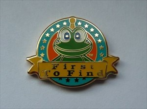 FTF Coin