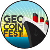 Geocoinfest 2017... Welcome Aboard!