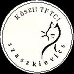 szaszkievics