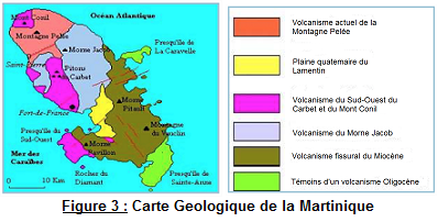 GC72E8Q Anse Michel / Cap Chevalier   Earthcache (Earthcache) in