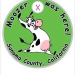 Moozer
