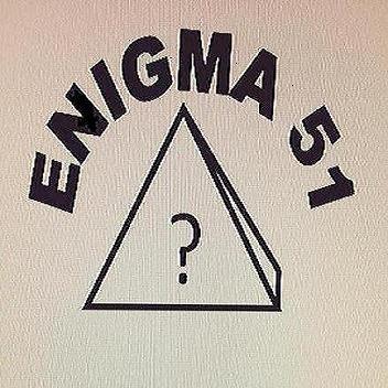 avatar de Enigma 51