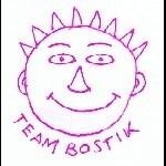 Team Bostik