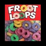 The Fruitloops
