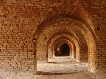 Pevnost Terezin