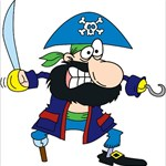 Patuxent Pirates
