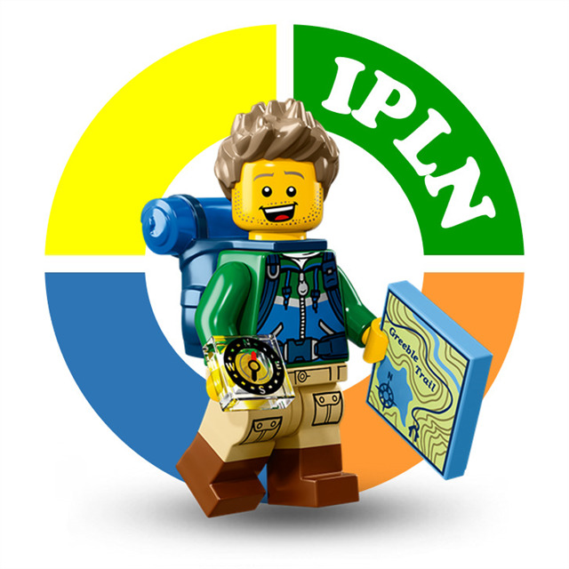 avatar de ipln