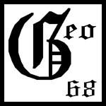 Geo68