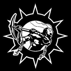 Soilwork~logo