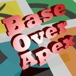 BaseOverApex
