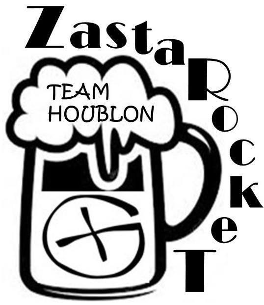 avatar de ZastaRocket