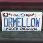 drmellow