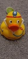 Friendly Floatee #23