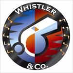 whistler & co.