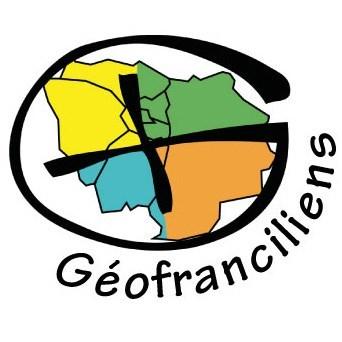 avatar de Géofranciliens