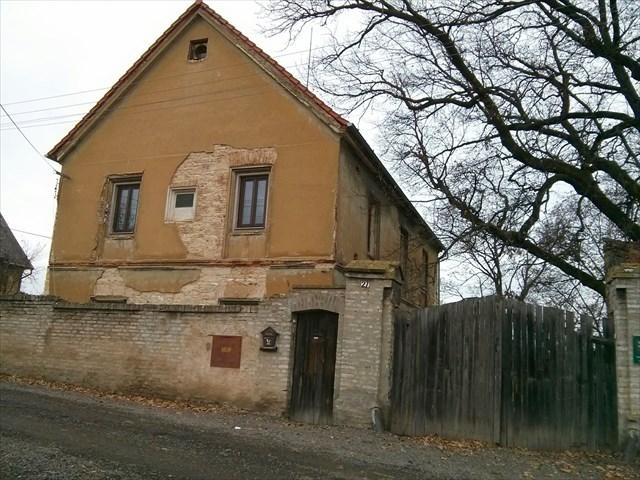 Výsledek obrázku pro rodný dům B. Roezla