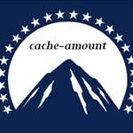 cache-amount