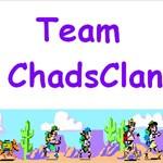 ChadsClan