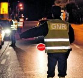 [GNR.jpg]