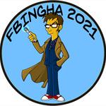 fbingha