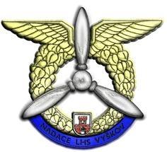 N LHS Vz3kov logo