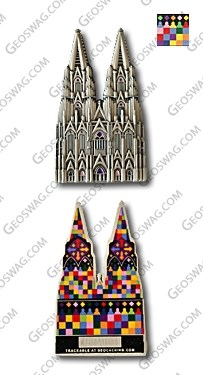cologne-cathedral-geocoin-410-p