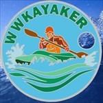 wwkayaker