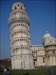 Torre pendente di Pisa 2