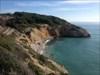 Els Colls Vilanova i la Geltrú