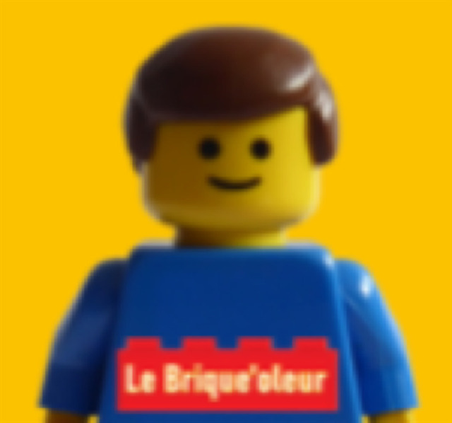 avatar de BricoLego