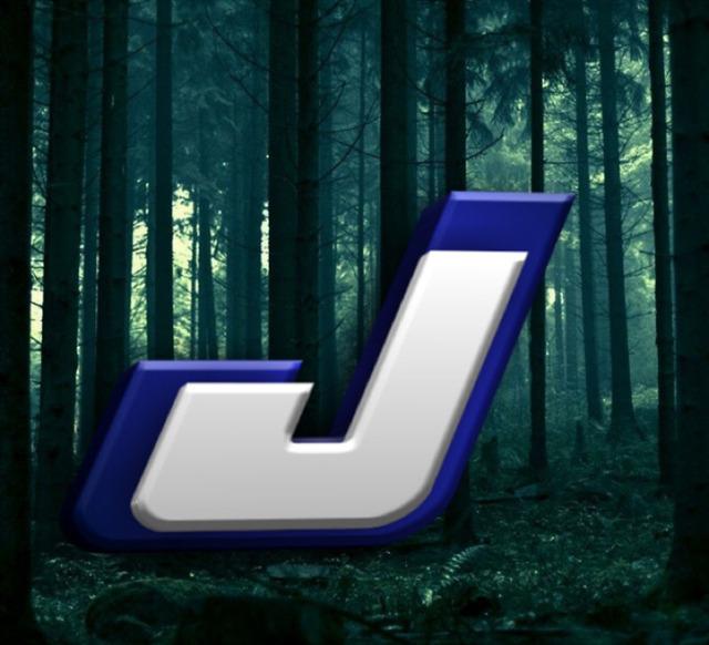 avatar de anonyjuju