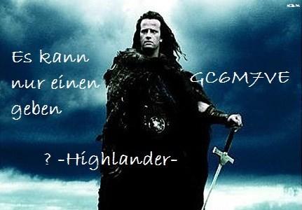 -Highlander - FB