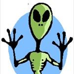 alien55