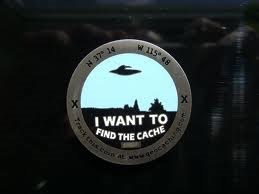 I want to believe vorne