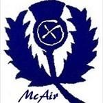 McAir
