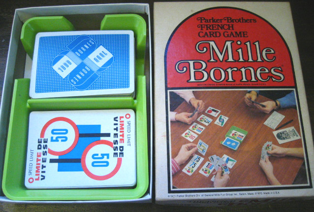 Gc14r87 mille bornes coup fourr multi cache in rheinland pfalz germany created by dccow - Coup fourre mille bornes ...