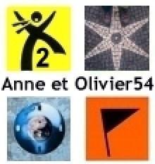 avatar de AnneEtOlivier54