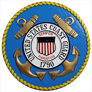 coast-guard-seal