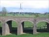 Die drei Brücken