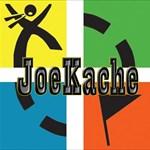 JoeKache