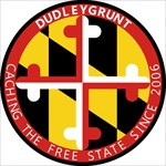 DudleyGrunt