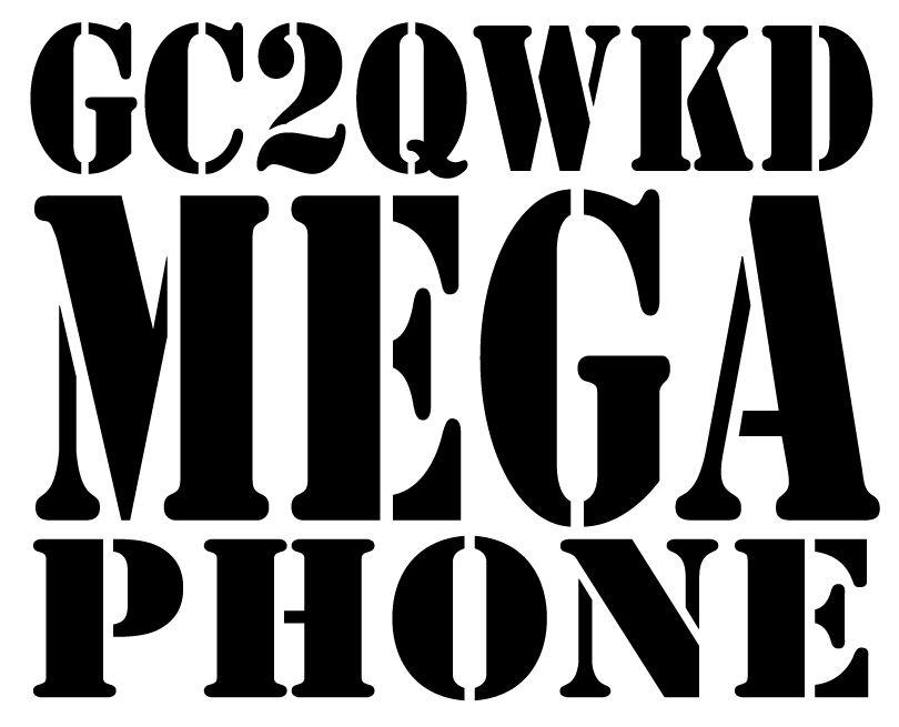 MEGA-Phone