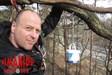 Logproof@FRUCHT(5)Bäume | Milchreis classic