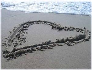 LIEBE - LOVE