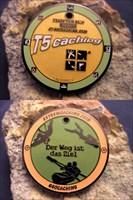 Extrem 2010