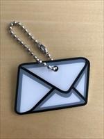 TeamNetzZwerg's First Letterbox