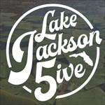 LakeJacksonFive