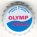 OlympCola